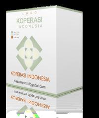 box logo baru koperasi indonesia