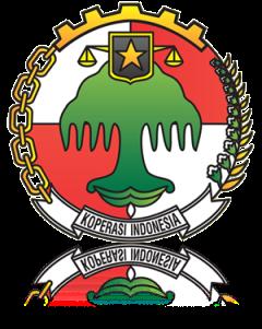 koperasi-indonesia-logo