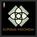 Logo-Baru-Gerakan-Koperasi-Indonesia-color-black-background