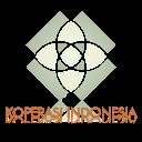 Logo Koperasi Indonesia Baru
