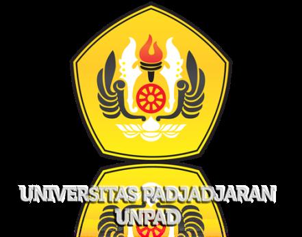 universitaspadjadjaran unp Universitas Paling Populer di Indonesia