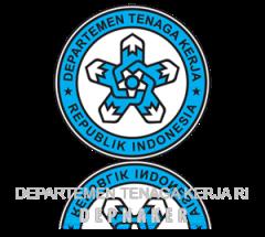 Departemen-Tenaga-Kerja-Logo