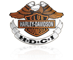 harley-davidson-club-indonesia