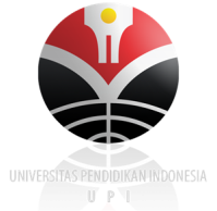 Universitas-Pendidikan-Indonesia