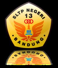 Logo-SMP-Negeri-13-Bandung