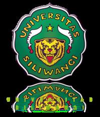 logo-Universitas-siliwangi
