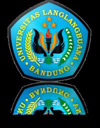 logo-univ-langlangbuana