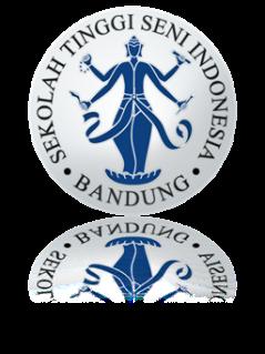 Sekolah-Tinggi-Seni-Indonesia