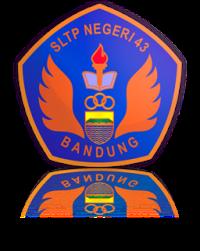 SLTP-NEGERI-43