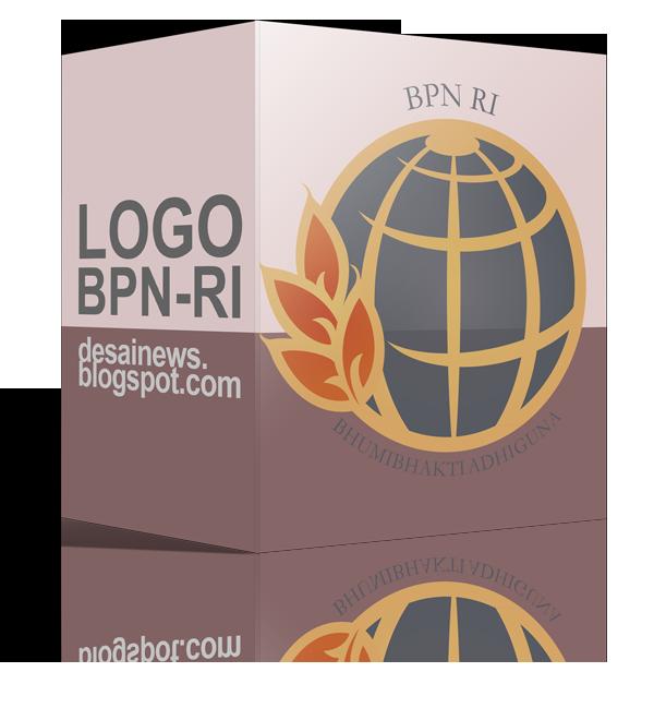 box_logo-bpn-ri.png