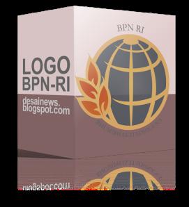 download logo BPN