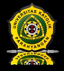 universitas-parahyangan