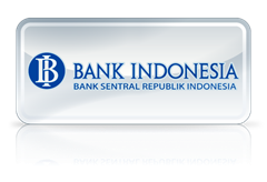 Bank_Indonesia_Logo