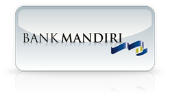 bank-mandiri-logo
