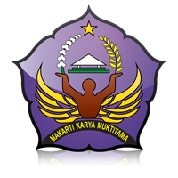 Kementrian-Tenaga-Kerja-Logo