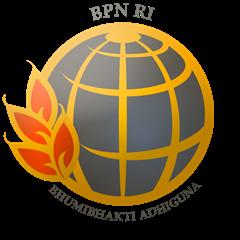 Logo_BPN-Badan-Pertanahan-Nasional