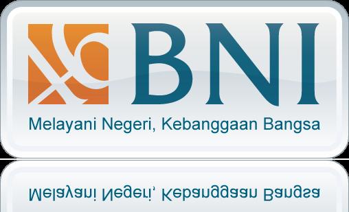 Logo Bank BNI | Logo Bagus