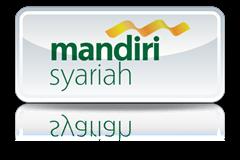 logo-bank-mandiri-syariah