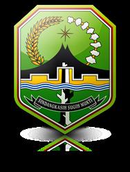 logo-kabupaten-majalengka