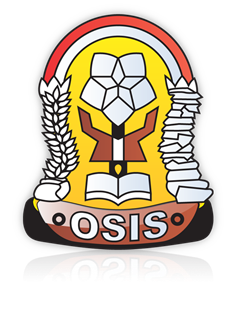 logo-osis-sma