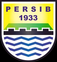 Logo-Persib-Bandung