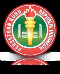 logo-pgri
