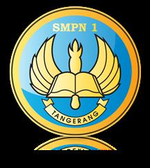 Logo-SMPN-1-Tangerang