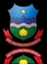 Pemerintah_Kabupaten_Garut_