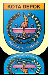 pemerintah_kota-depok