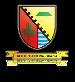 Pemerintah-Kabupaten-Bandun