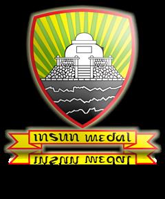 pemerintah-kabupaten-sumedang