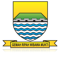 pemerintah-kota-bandung-logo