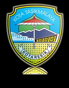 Pemerintah-Kota-Tasikmalaya