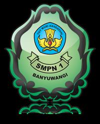 smpn-1-banyuwangi