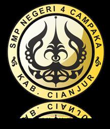 smpn-4-campaka-kab-cianjur