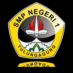 SMP-Negeri-1-Tulungagung