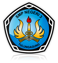 SMP-Negeri-3-Tulungagung