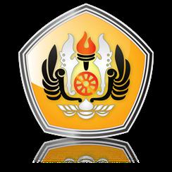 universitas-padjadjaran-logo