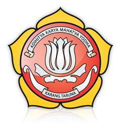 logo-karang-taruna