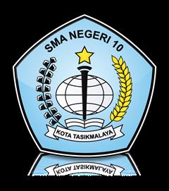 SMAN-10-Tasikmalaya