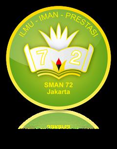 sman-72-jakarta