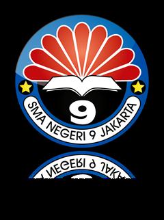 SMAN-9-Jakarta