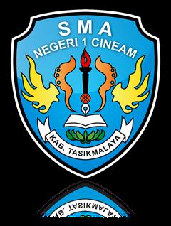SMA-NEGERI-1-CINEAM-Tasikmalaya