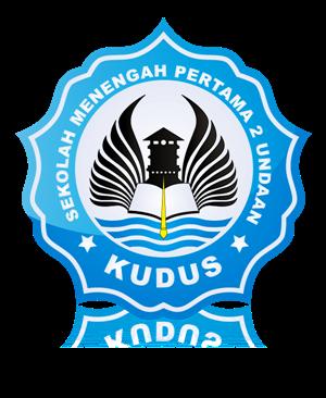 SMP-3-Undaan-kudus