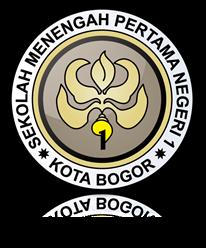 SMPN-1-Kota-Bogor