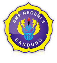 SMP-N-5-BANDUNG