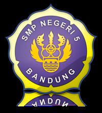 SMP-Negeri-5-Bandung