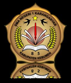 Logo-SMAN-1-Karanganyar