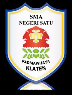 SMAN-1-Padmawijaya_Klaten