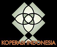 Logo-Koperasi-Indonesia